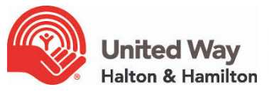 United Way Halton & Hamilton