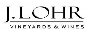 J Lohr Logo
