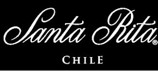 Santa Rita logo