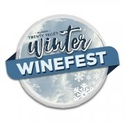 Twenty Valley Winter WineFest