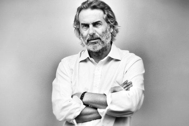 Duccio Dogi, Export Director FATTORIA VITICCIO