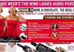 Click here to listen to the audio podcast