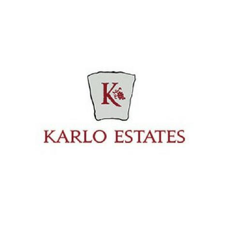 Karlo Estates logo