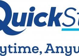 QuickStrip by Rapid-Dose Therapeutics