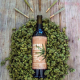 Rebel Coast Winery Cannabis Weed Wine
